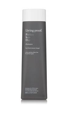 Perfect hair Day (PhD) shampoo