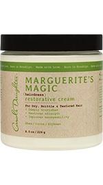 Some of Marguerite's Magic