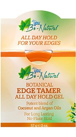 YOU Be-Natural Botanical Edge Tamer All Day Hold Gel