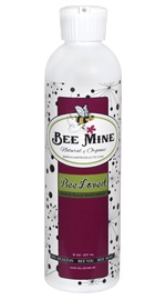Bee Loved Hair & Scalp Moisturizer