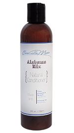 Alabama Mix Natural Conditioner