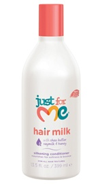 Hair Milk Silkening Conditioner