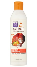 Au Naturale Knot-Out Conditioner