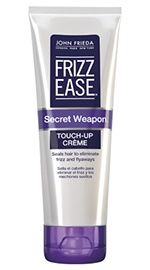 Frizz Ease Secret Weapon Touch-Up Crème