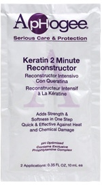 Keratin 2 Minute Reconstructor