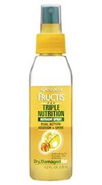 Triple Nutrition Nutrient Spray