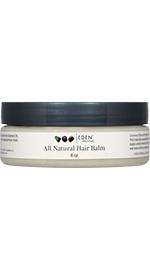 Coconut Shea All Natural Hair Balm
