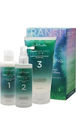 Transitioning Kit 1-2-3