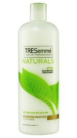 Naturals Nourishing Moisture Conditioner