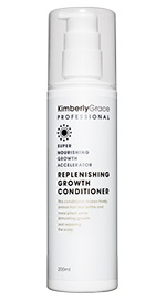 Replenishing Growth Conditioner