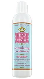 Stimulating Conditioner