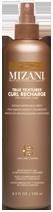 True Textures Curl Recharge Moisturizing Refresher