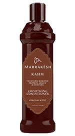 Kahm Smoothing Conditioner