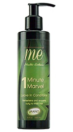 ME 1 Minute Marvel Leave-In Conditioner