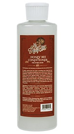 Honey Bee Conditioner