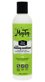 Citrus Medley Co-Wash Cleansing Conditioner