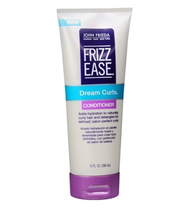 Frizz Ease Dream Curls Conditioner