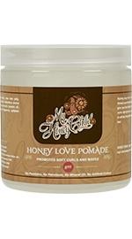 Honey Love Pomade