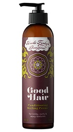 Good Hair Conditioning Styling Creme