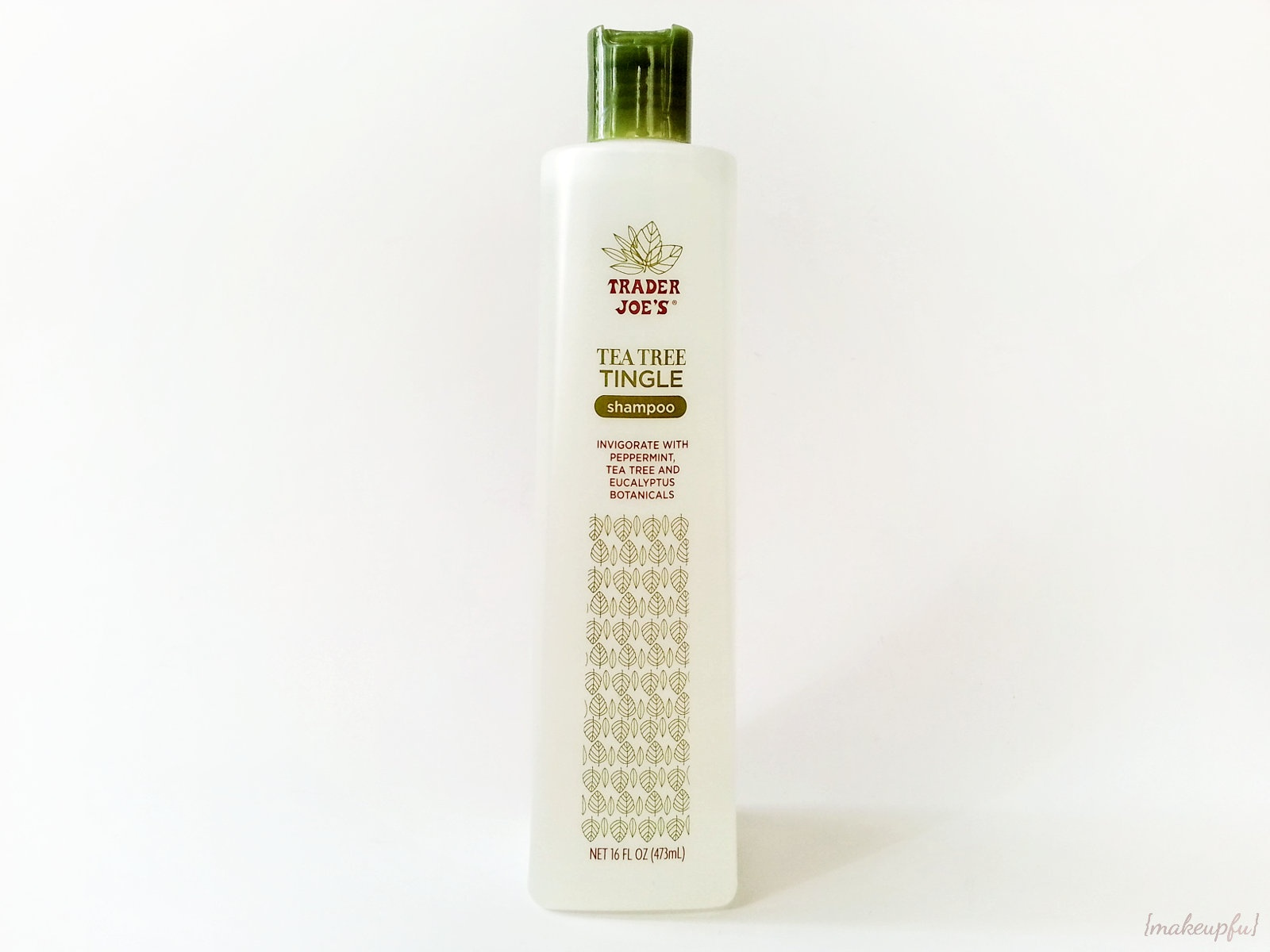 Tea Tree Tingle Conditioner
