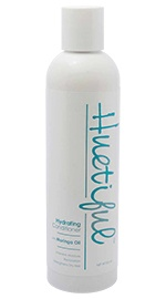 Hydrating Conditioner with Moringa Oil