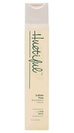 Sulfate-Free Shampoo with Goji Berry