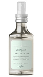 100 Proof Treatment Oil