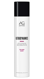 Colour Care Ultradynamics Extra-Firm Finishing Spray