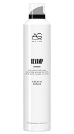 Keratin Repair Revamp Keratin Volumizing Spray