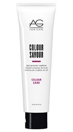 Colour Savour Colour Protection Conditioner