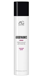 Aerodynamics Lightweight Finishing Spray