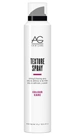 Colour Care Texture Spray Defining & Finishing Spray
