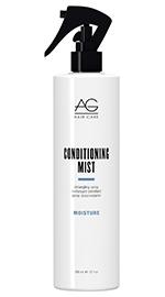 Conditioning Mist Detangling Spray