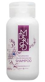 Nourishing, Color-Enhancing Shampoo