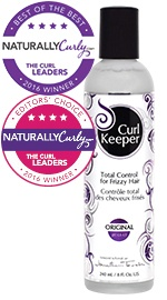 Curl Keeper Original