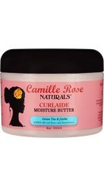 Curlaide Moisture Butter