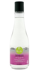 Cashmere Curls - Leave in Conditioner