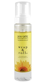 Jane Carter Solution Wrap & Roll