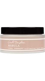 Marula Curl Therapy Softening Hair Mask
