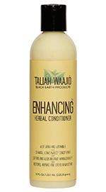 Enhancing Herbal Conditioner