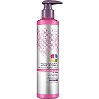 Smooth Perfection Cleansing Condition