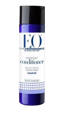 French Lavender Botanical Conditioner