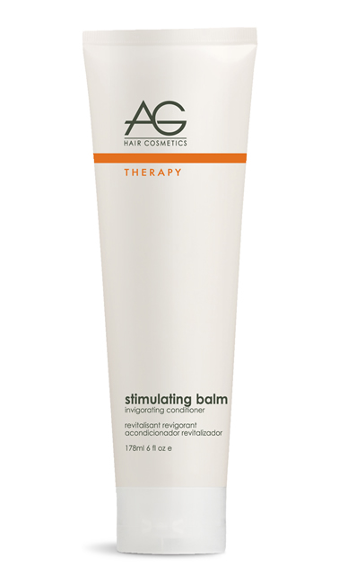 Stimulating Balm Conditioner