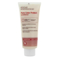 Pure Color Protect Conditioner
