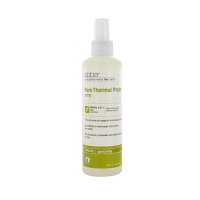 Pure Thermal Protect Spray