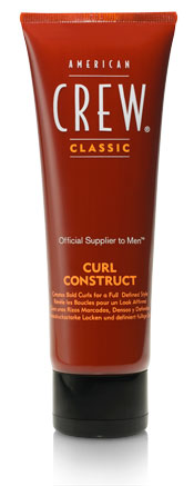 Curl Construct