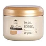 KeraCare Natural Textures Butter Cream Everyday Moisturizer