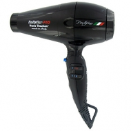 BabylissPro Nano Titanium Portofino 6600 Hair Dryer