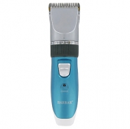 Barbar 180 Professional Charging Electric Trimmer