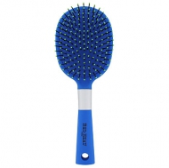 Bed Head Smooth Moves! Paddle brush